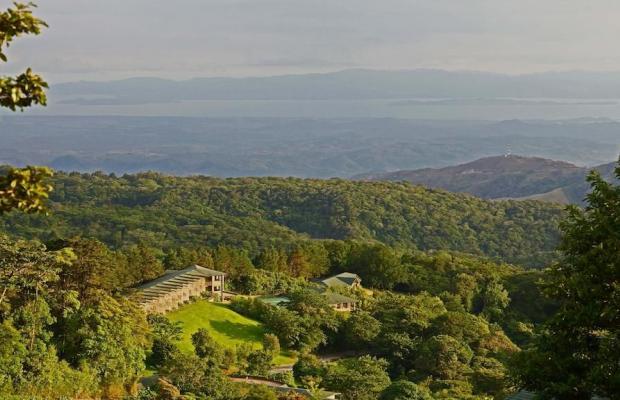 фото El Establo Mountain Hotel изображение №10