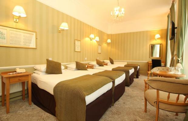 фотографии Castle Hotel изображение №8