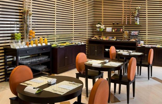 фото отеля NH Alicante изображение №61