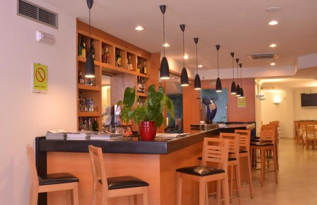 фотографии отеля Ogalia изображение №15