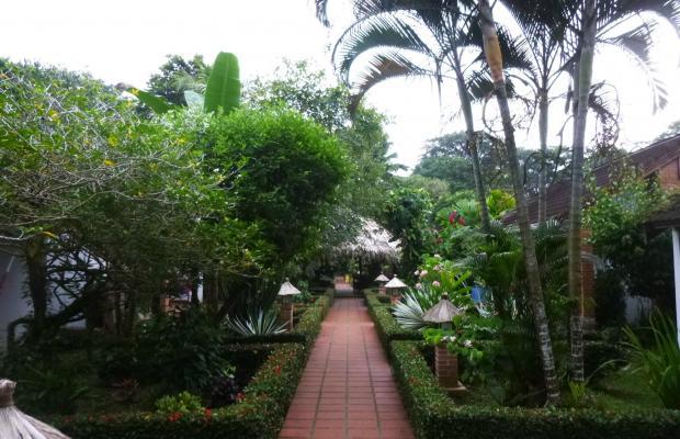фото Escape Caribeno изображение №22