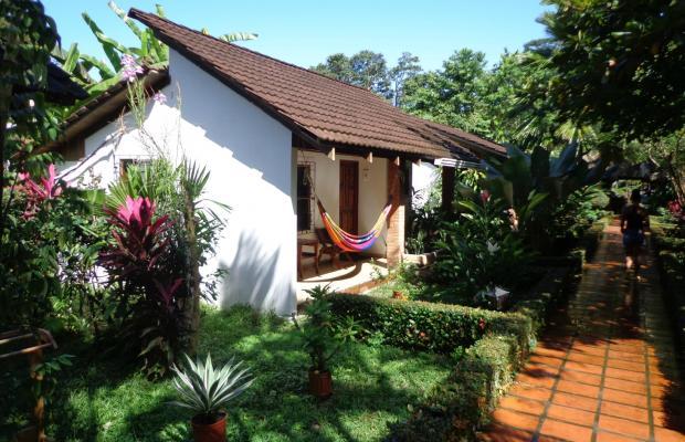 фото Escape Caribeno изображение №18