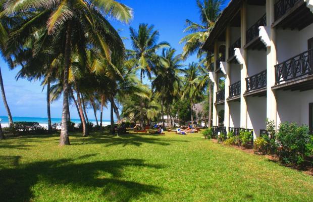 фото отеля Papillon Lagoon Reef изображение №5