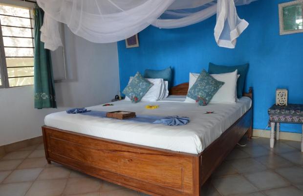 фотографии Matemwe Beach Village изображение №8