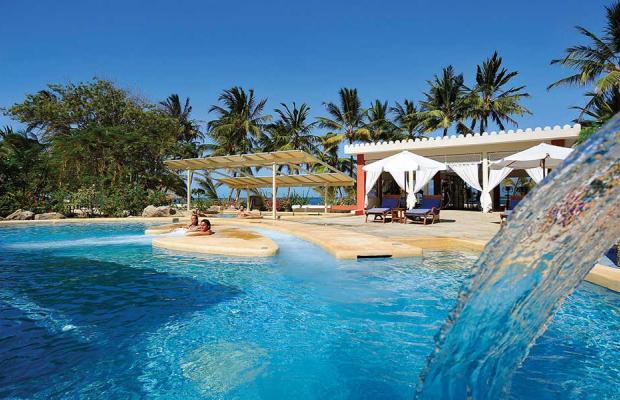 фото отеля Diamonds Dream of Africa изображение №5