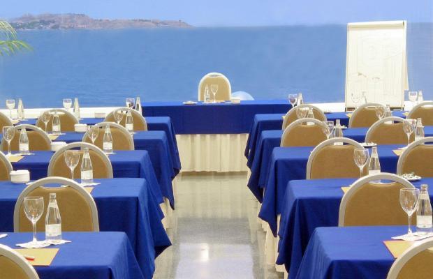 фотографии Sercotel Suites del Mar изображение №8