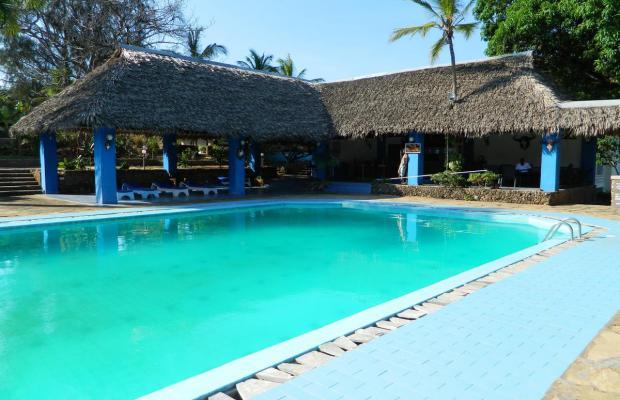 фото отеля Sai Eden Roc изображение №17