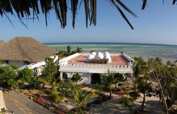 фото Jacaranda Beach Resort изображение №18