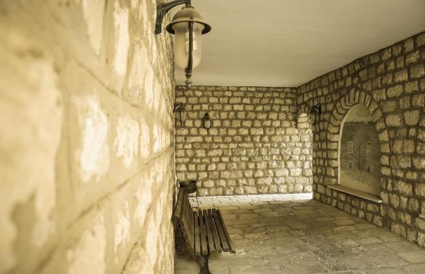 фото отеля Ruth Rimonim Hotel изображение №29