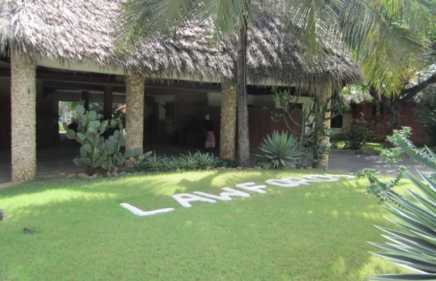 фото отеля Lawford's Hotel изображение №25