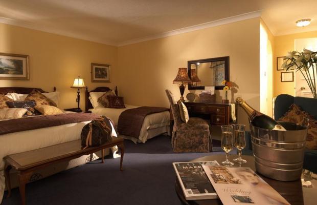 фотографии отеля Kees Hotel and Leisure Club изображение №27