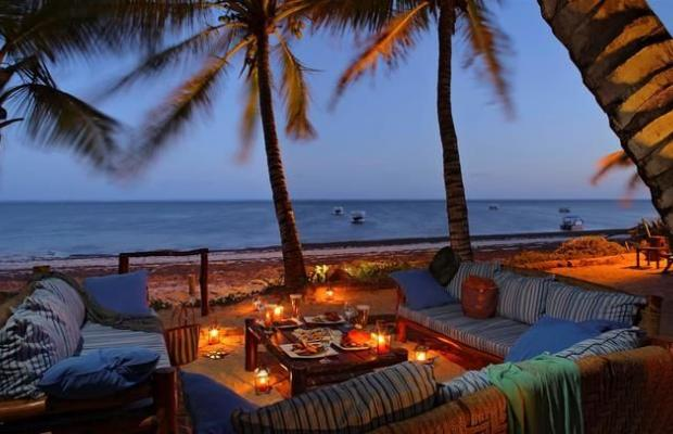 фото отеля Sarova Whitesands Beach Resort & Spa изображение №37
