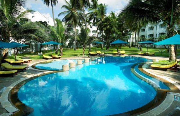фото отеля Sarova Whitesands Beach Resort & Spa изображение №5
