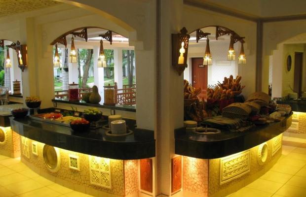 фотографии отеля Sarova Whitesands Beach Resort & Spa изображение №3