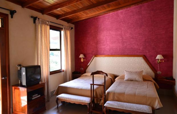 фото Martino Spa and Resort изображение №22