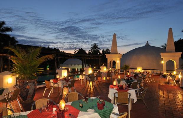фотографии отеля Southern Palms Beach Resort изображение №23