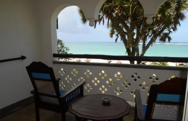 фото Southern Palms Beach Resort изображение №18