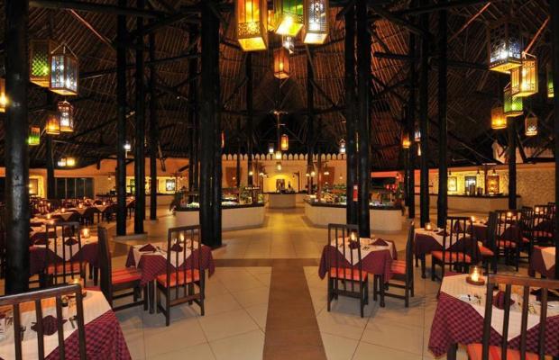 фотографии отеля Southern Palms Beach Resort изображение №11
