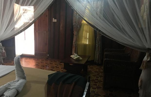 фото отеля Mermaids Cove Beach Resort & Spa  изображение №13