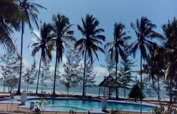 фото отеля Mermaids Cove Beach Resort & Spa  изображение №5