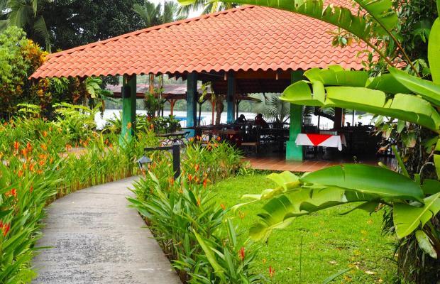 фото La Baula Lodge изображение №22