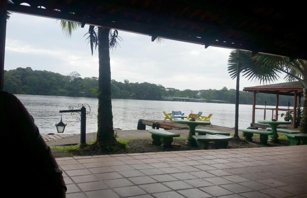 фото отеля La Baula Lodge изображение №17