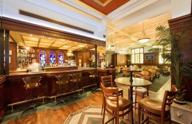 фото Wynn's Hotel Dublin изображение №26