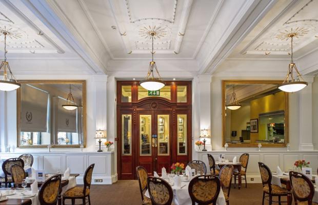 фото Wynn's Hotel Dublin изображение №6