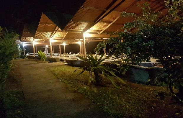 фото отеля Laguna Lodge изображение №25