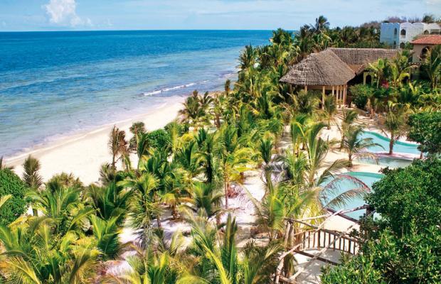 фото Swahili Beach Resort изображение №26