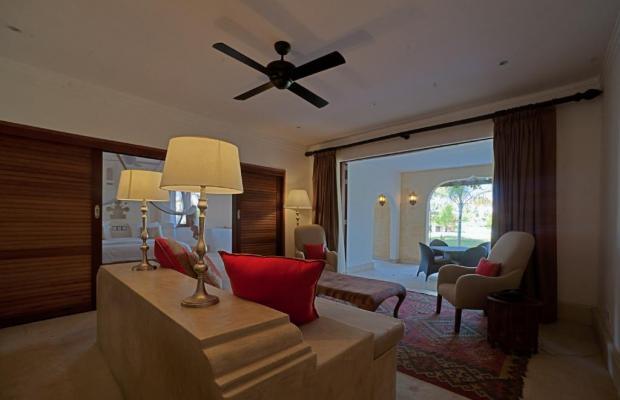 фото отеля Swahili Beach Resort изображение №21