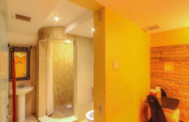 фото отеля Ole Sereni изображение №13