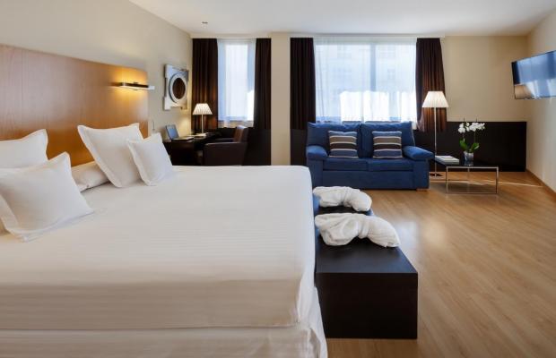 фото отеля Barcelo Occidental Cadiz (ex. Barcelo Cadiz) изображение №45