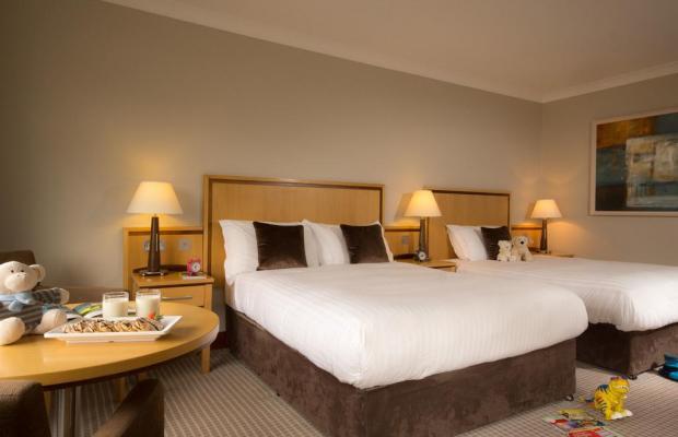 фото отеля Oriel House изображение №9