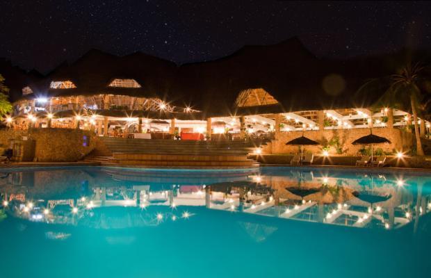 фото Temple Point Resort изображение №58