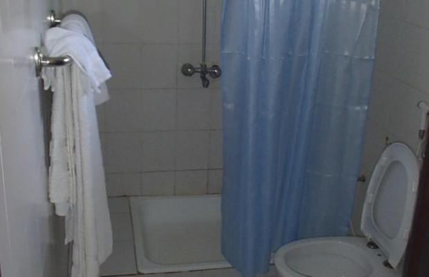 фото The Nungwi Inn изображение №2