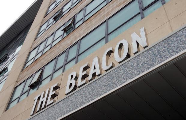 фотографии The Beacon изображение №8