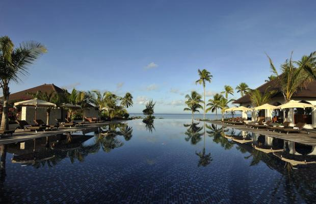 фотографии The Residence Zanzibar изображение №8