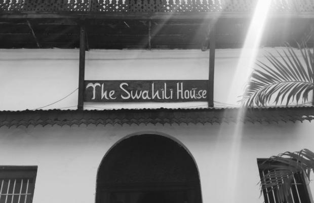 фото отеля The Swahili House изображение №1