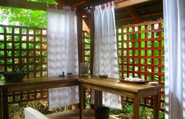 фото Hotel Namuwoki & Lodge изображение №66