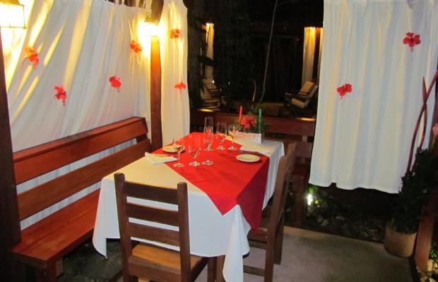 фотографии отеля Hotel Namuwoki & Lodge изображение №31