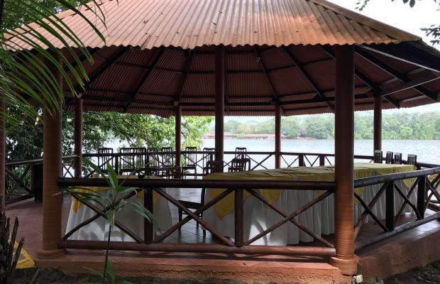 фото отеля Pachira Lodge изображение №5