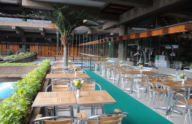 фото Safari Park Hotel & Casino изображение №30