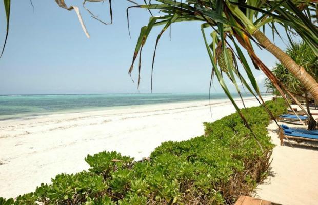 фото Villa Kiva Resort and Restaurant изображение №14