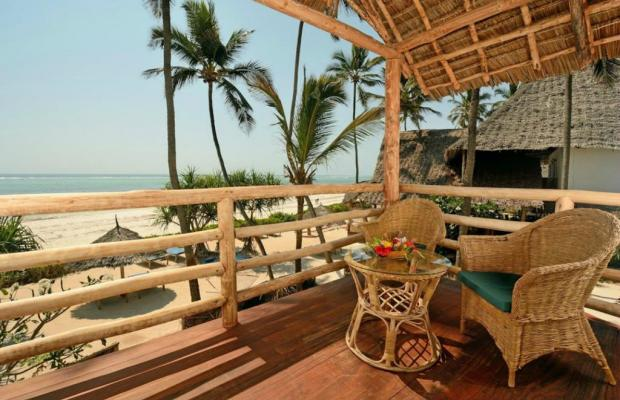 фото Villa Kiva Resort and Restaurant изображение №6