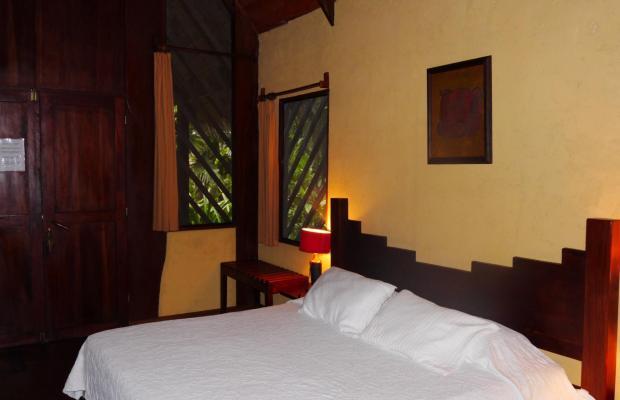 фотографии Shawandha Lodge изображение №32