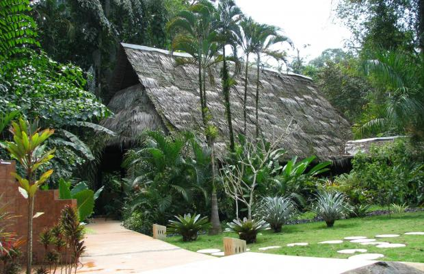 фотографии Shawandha Lodge изображение №20