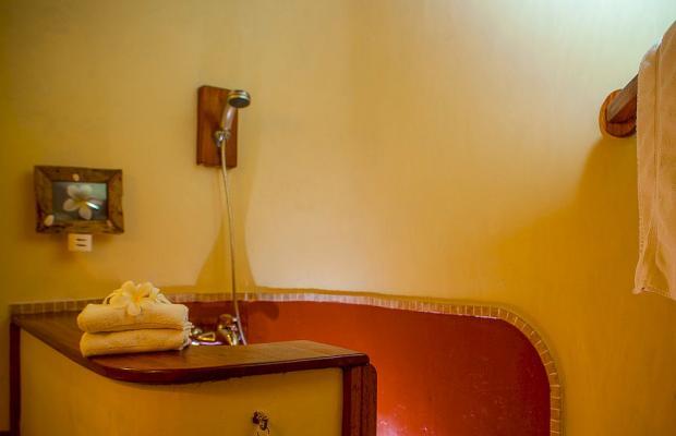 фото отеля The Sands at Nomad изображение №41