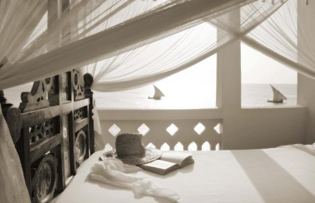 фото Zanzibar Serena Inn изображение №18