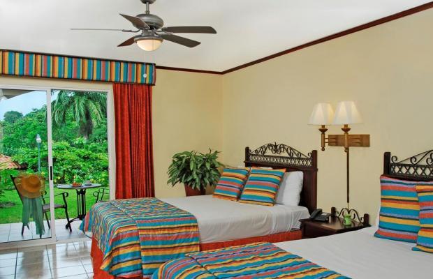 фотографии отеля Parador Resort and Spa изображение №39